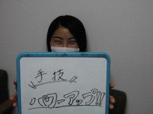 blog_import_5ac59c3070dea-2169741