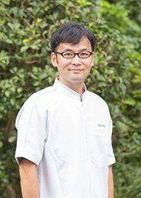 director_profile-2645982