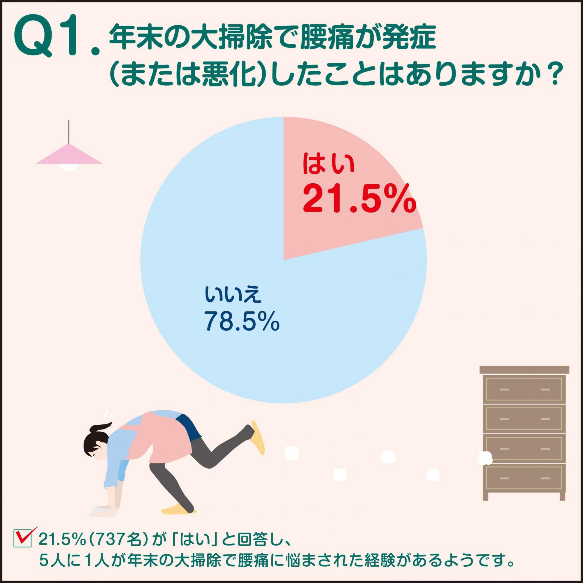 %e3%83%95%e3%82%9a%e3%83%aa%e3%83%b3%e3%83%88