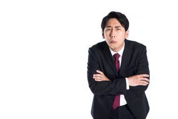 kuchikomi761-1147254